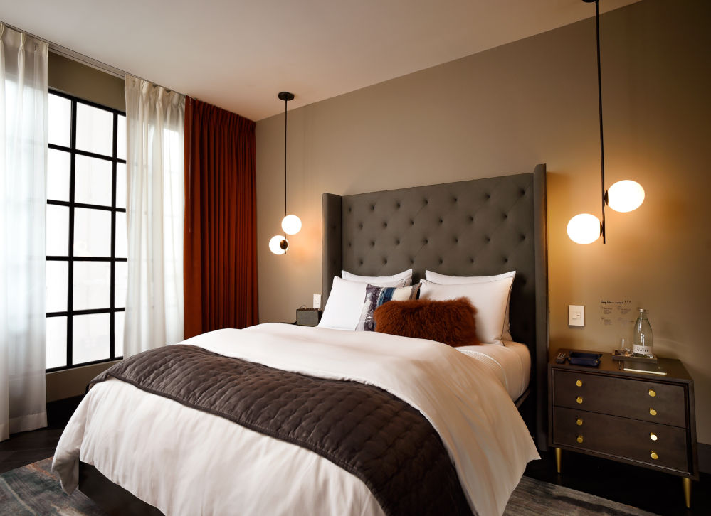 west-elm-expands-into-travel-and-hospitality-with-west-elm-hotels